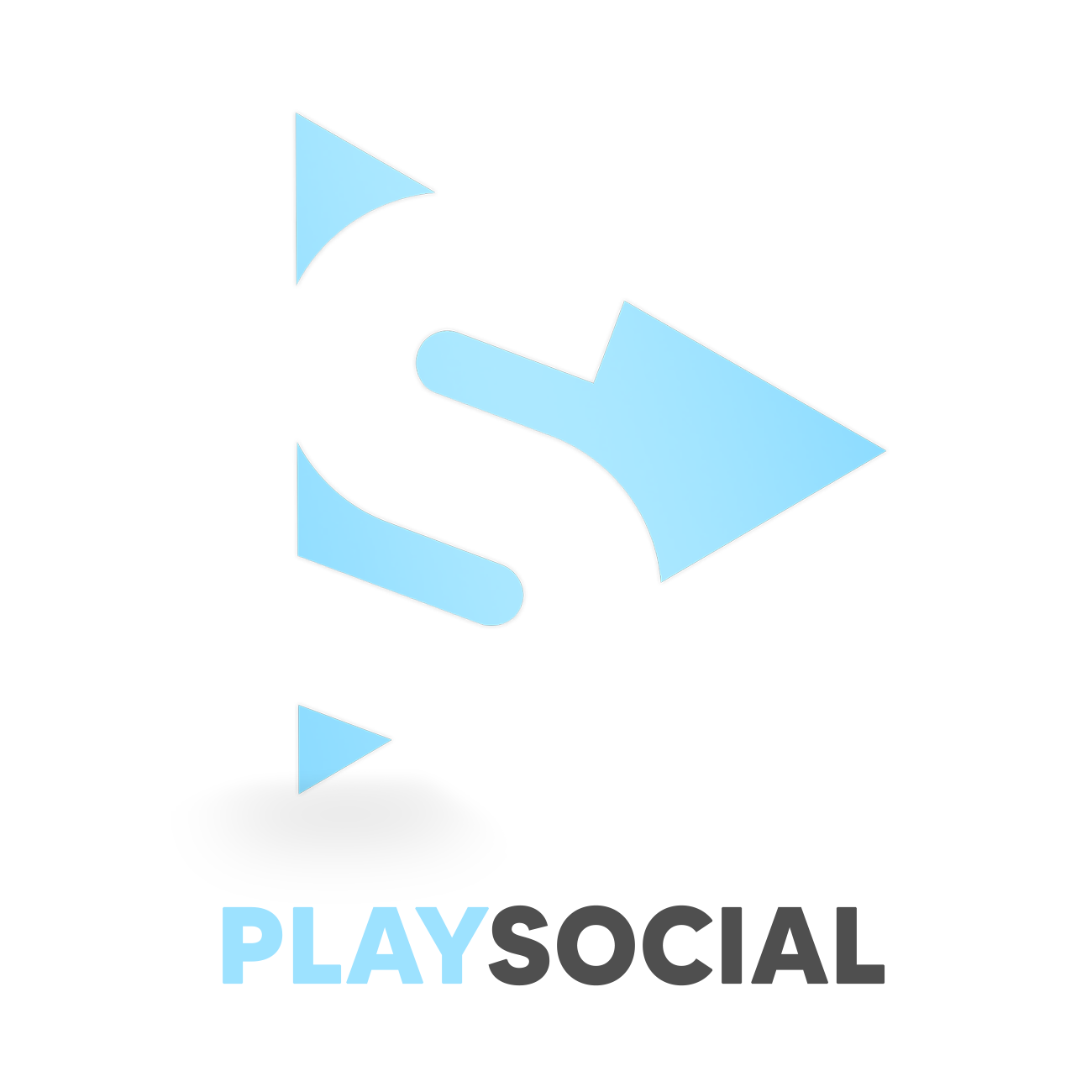 Play Social | UK | USA |  Canada | Australia
